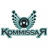 DJ Kommissar @ The Find